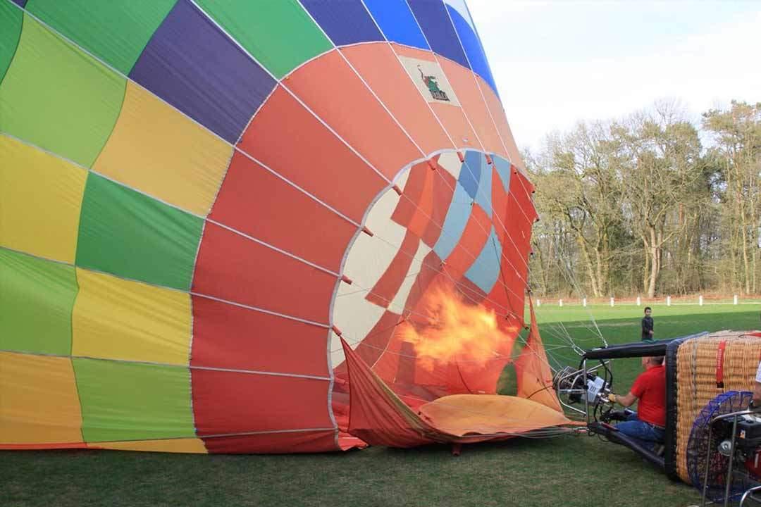 heissluftballon_doris-02