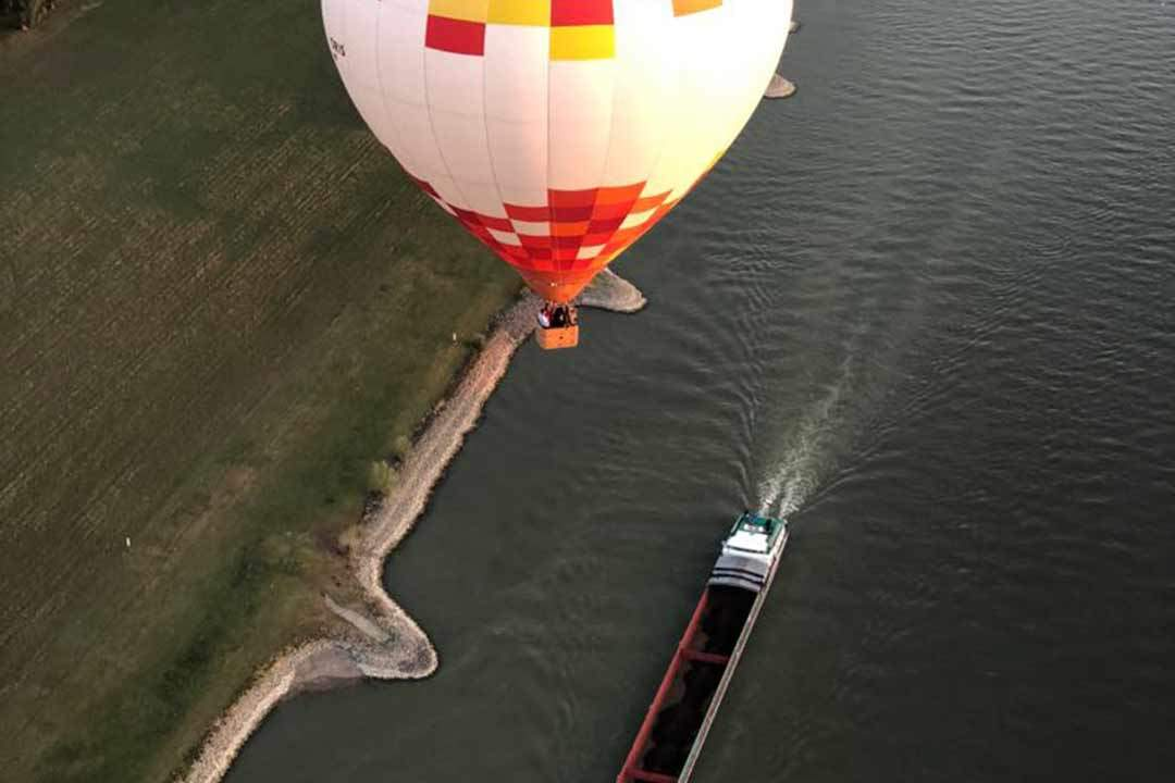 heissluftballon_doris-03