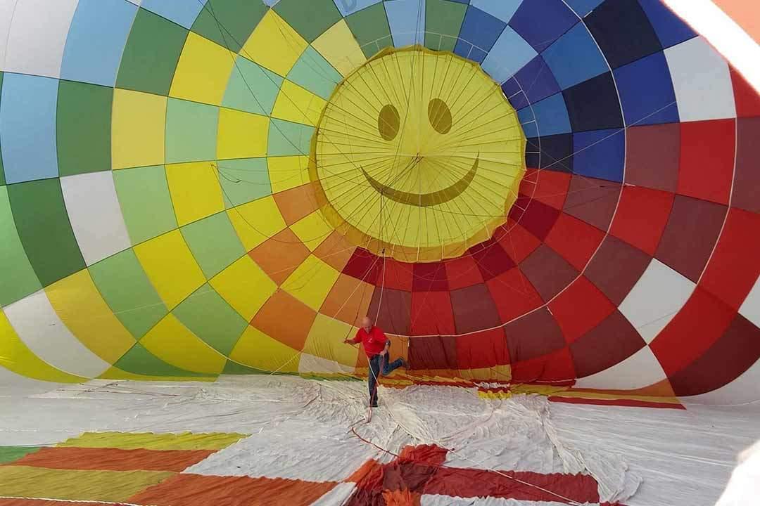 heissluftballon_doris-05