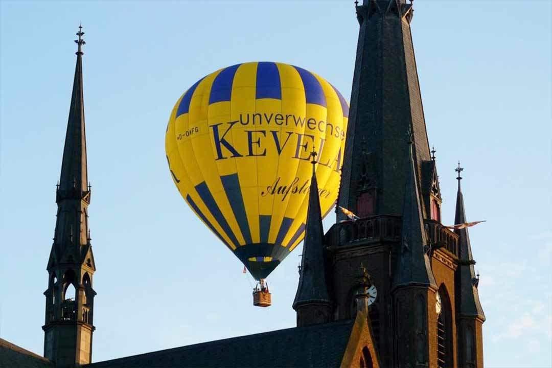 heissluftballon_kevelaer-01
