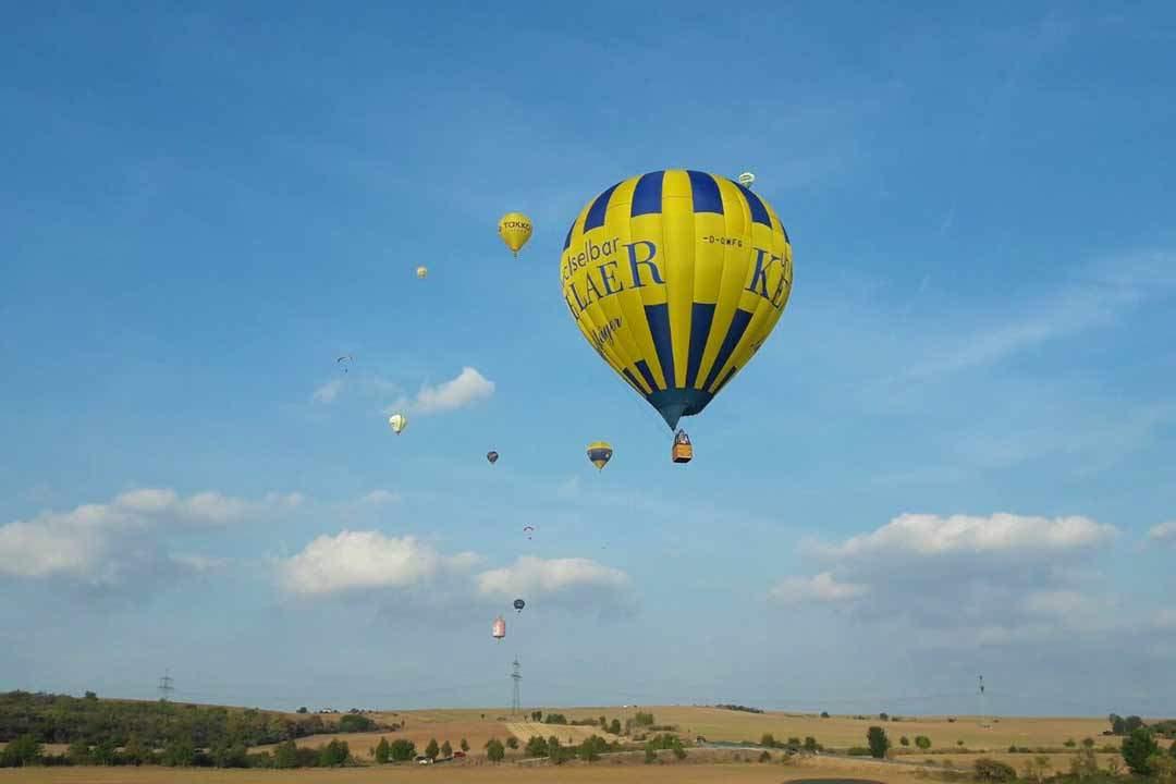 heissluftballon_kevelaer-02