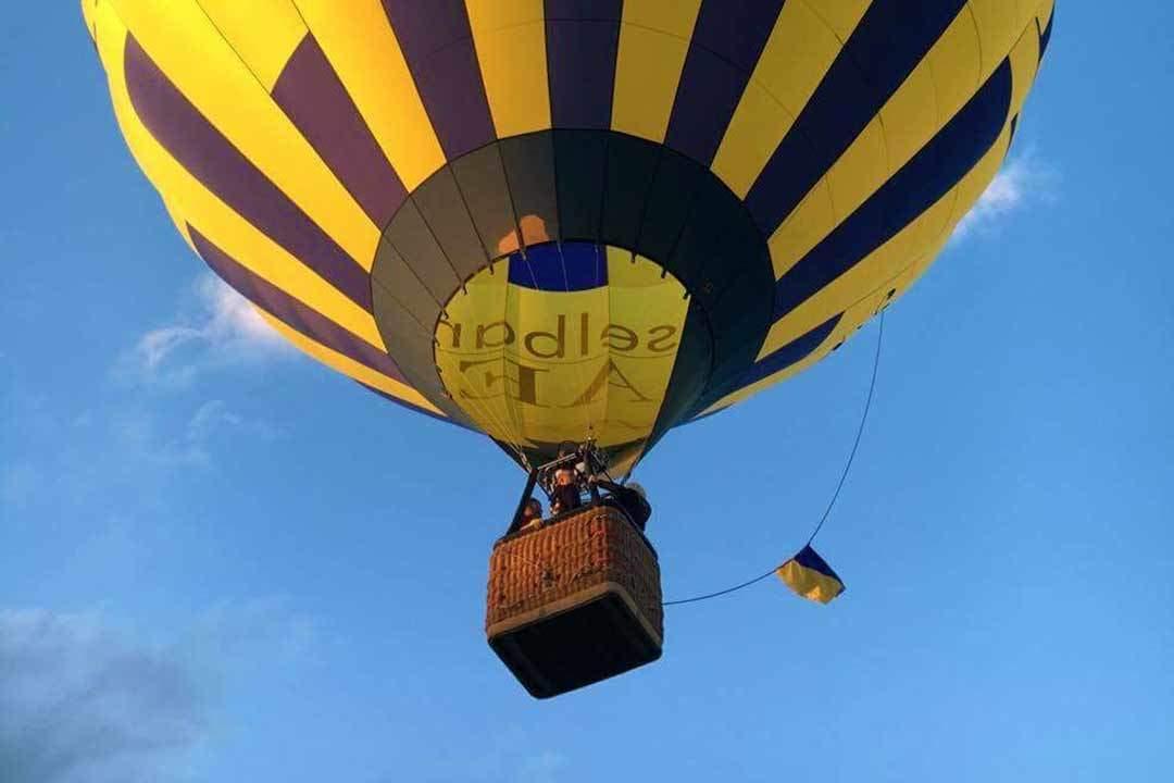 heissluftballon_kevelaer-03