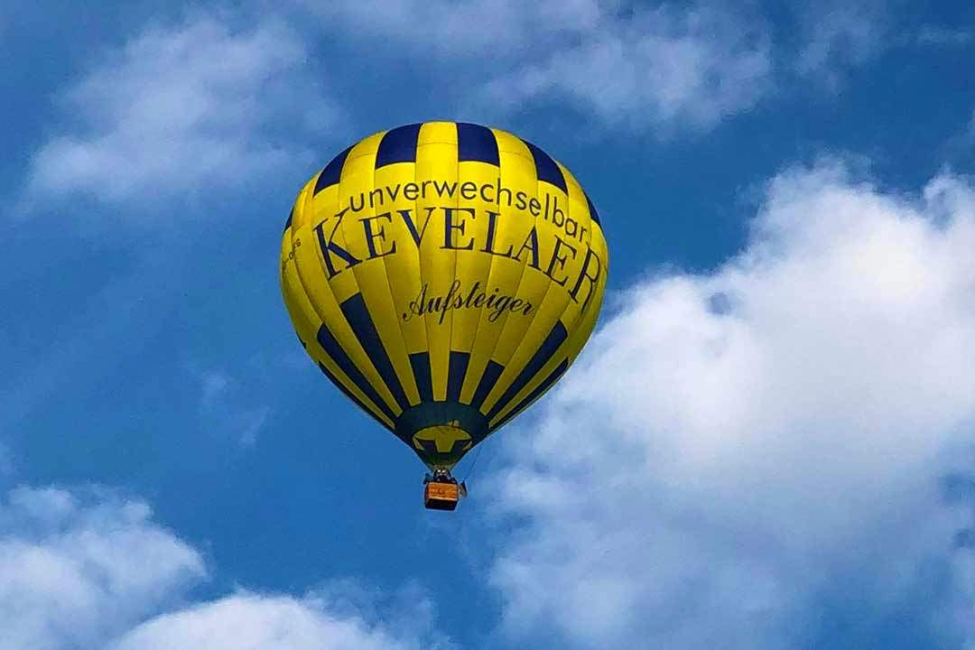 heissluftballon_kevelaer-05