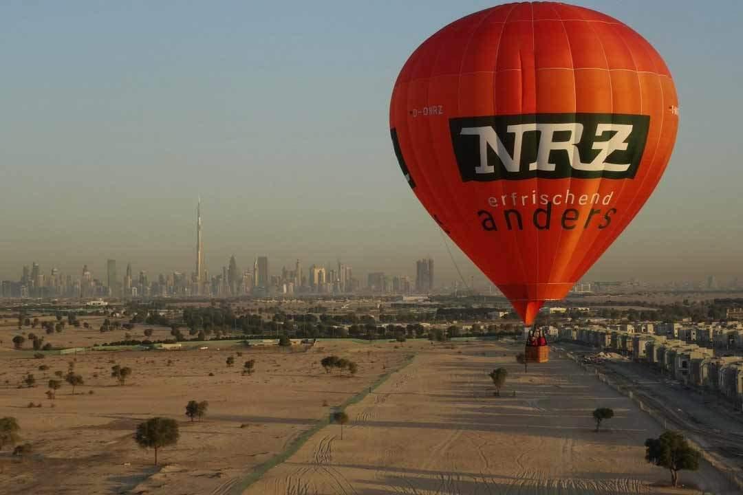 heissluftballon_nrz-01