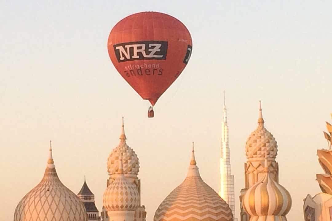 heissluftballon_nrz-03