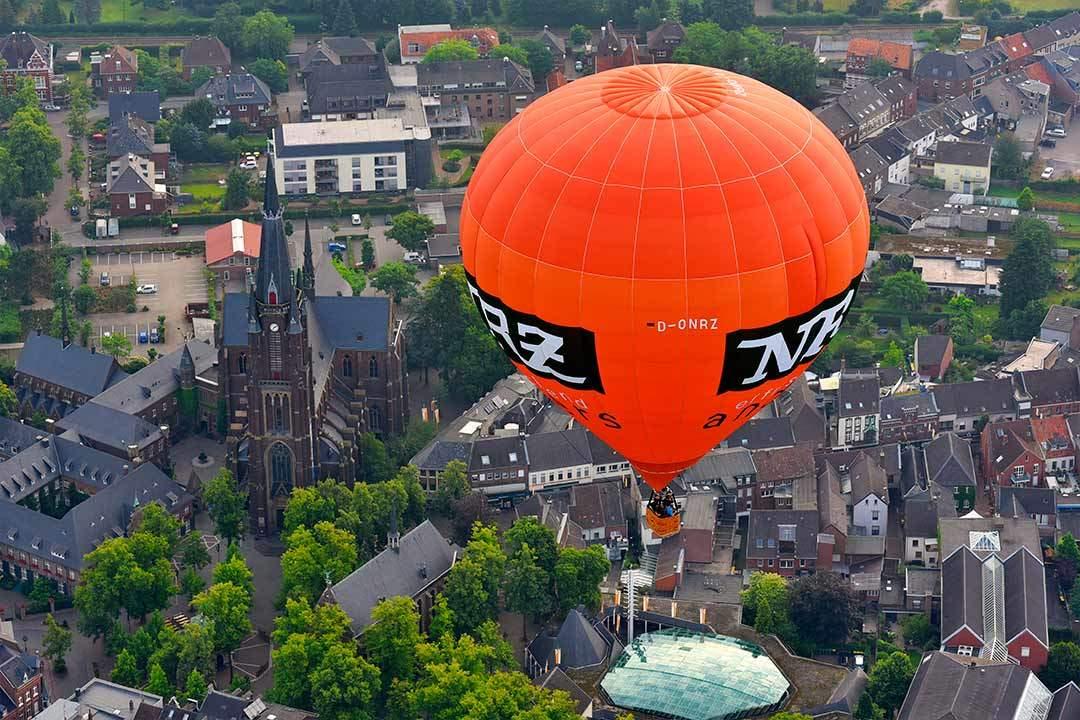heissluftballon_nrz-04