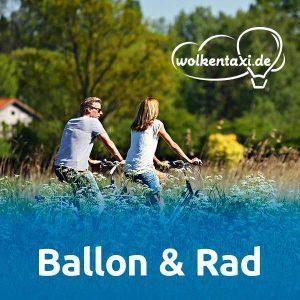 Ballon & Rad