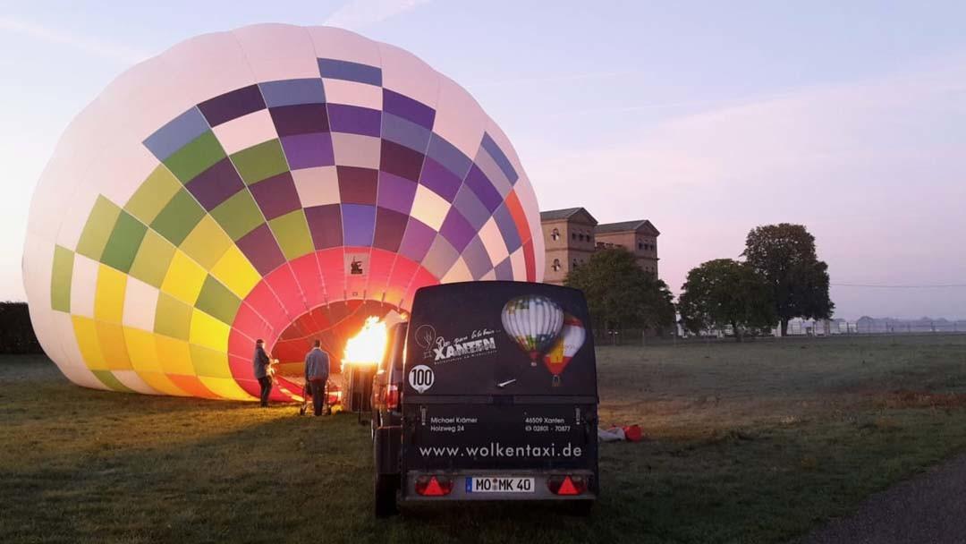 wolkentaxi-ballonfahren-niederrhein-003