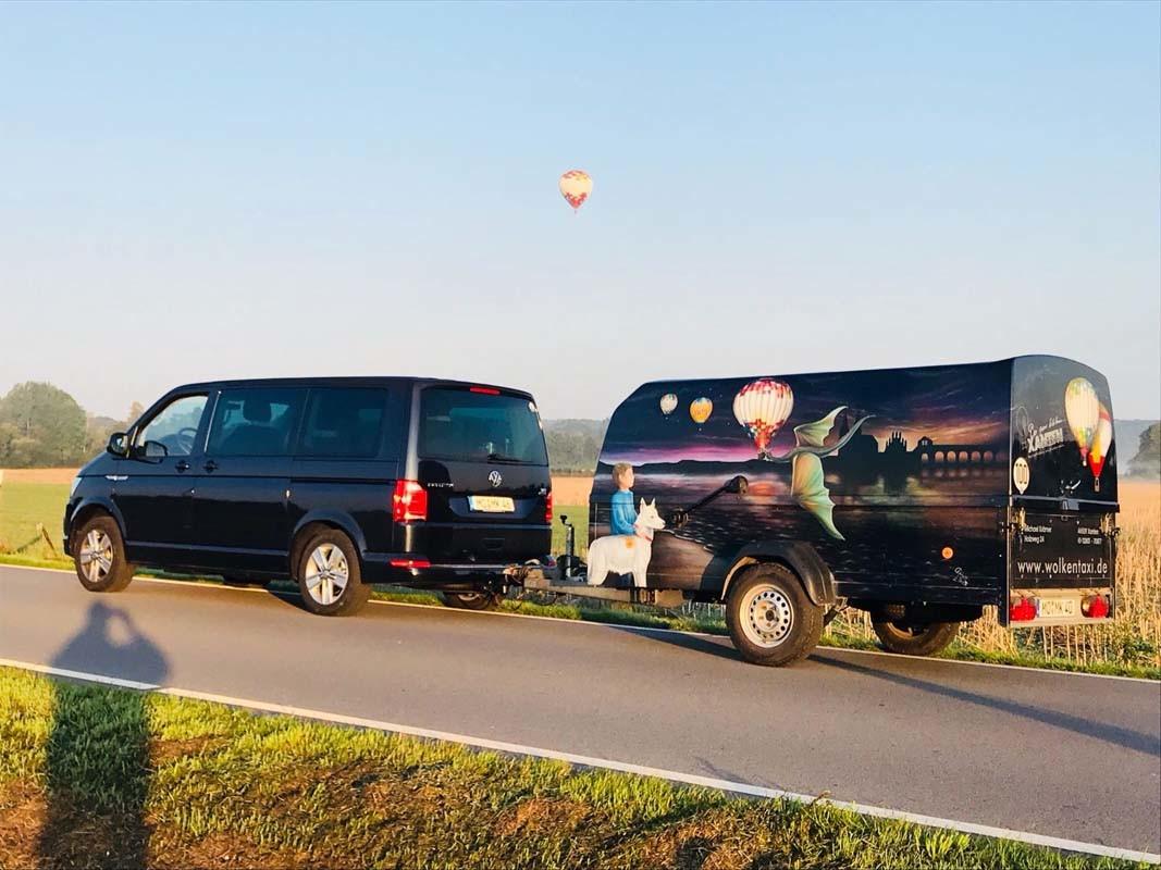 wolkentaxi-ballonfahren-niederrhein-010