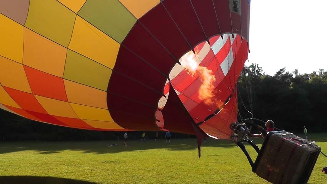 wolkentaxi-ballonfahren-niederrhein-IMG_0426