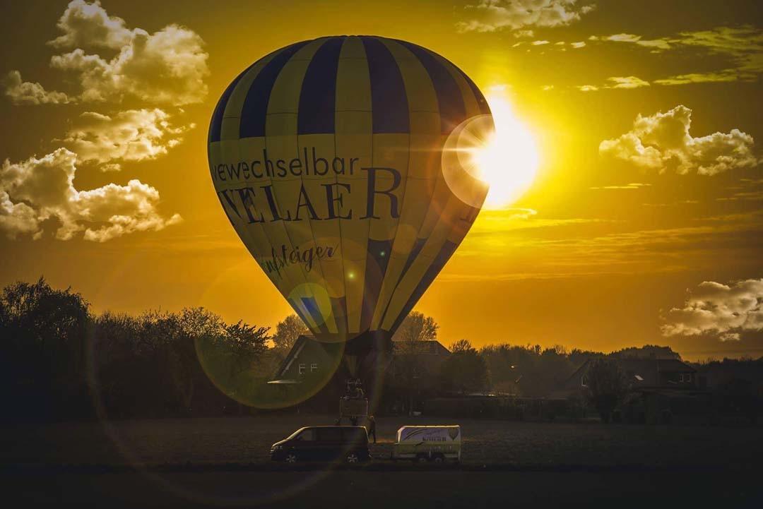 wolkentaxi-ballonfahren-niederrhein-IMG_2116