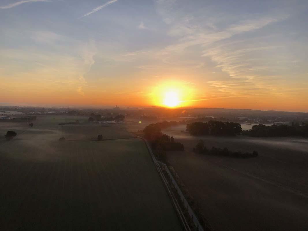 wolkentaxi-ballonfahren-niederrhein-IMG_2662