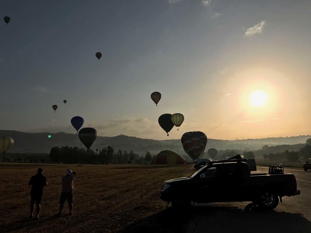 wolkentaxi-ballonfahren-niederrhein-IMG_4290