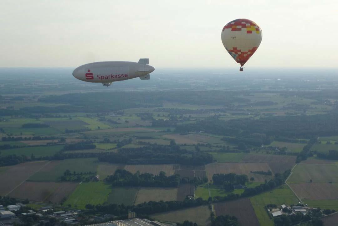 wolkentaxi-ballonfahren-niederrhein-IMG_4862