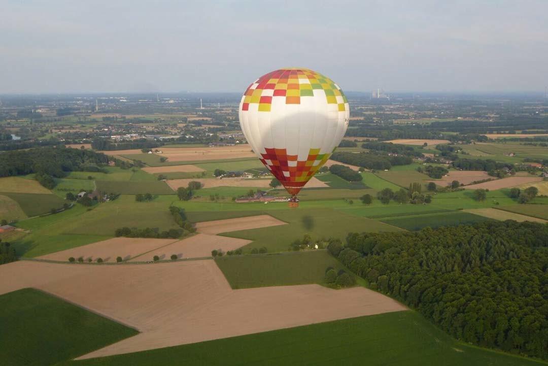 wolkentaxi-ballonfahren-niederrhein-IMG_4864