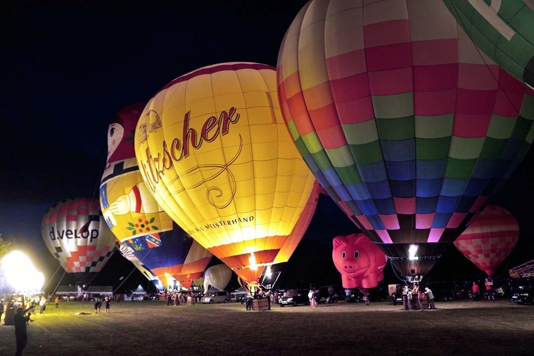 wolkentaxi-ballonfahren-niederrhein-NNO180707seyb005