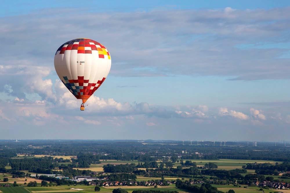 wolkentaxi-ballonfahren-niederrhein-_IMG_0957
