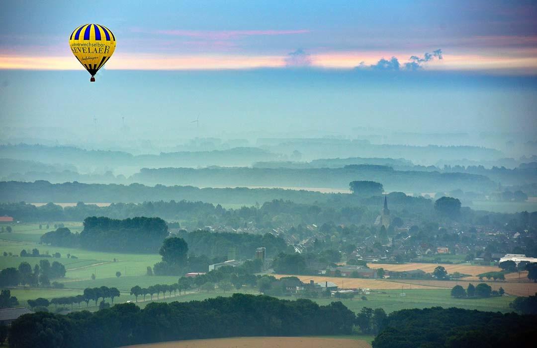 wolkentaxi-ballonfahren-niederrhein-_SEY7330