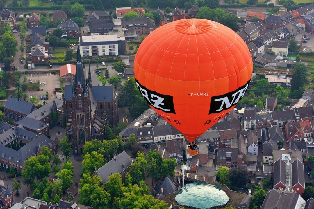 wolkentaxi-ballonfahren-niederrhein-_SEY7352