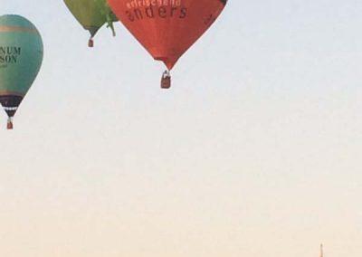 ballonfahren-in-dubai-26
