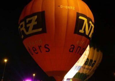 ballonfahren-in-dubai-37