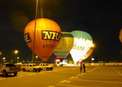 ballonfahren-in-dubai-38