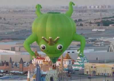 ballonfahren-in-dubai-43