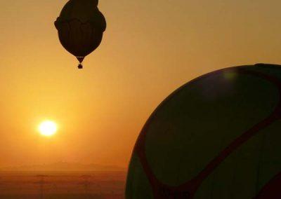 ballonfahren-in-dubai-46