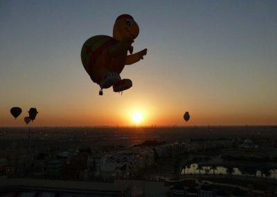 ballonfahren-in-dubai-48