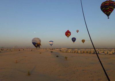 ballonfahren-in-dubai-52