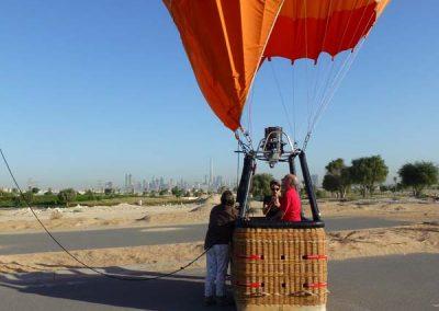 ballonfahren-in-dubai-60