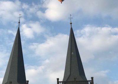 ballonfahren-wolkentaxi-1