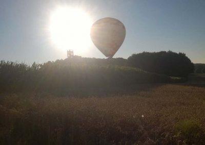 ballonfahren-wolkentaxi-10