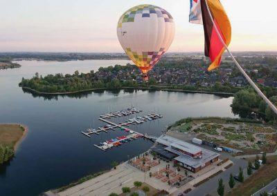 ballonfahren-wolkentaxi-11