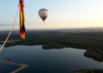 ballonfahren-wolkentaxi-13