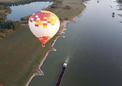 ballonfahren-wolkentaxi-14