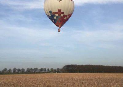 ballonfahren-wolkentaxi-15