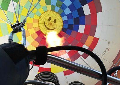 ballonfahren-wolkentaxi-17