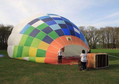 ballonfahren-wolkentaxi-19