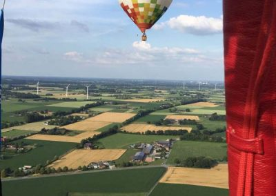 ballonfahren-wolkentaxi-2