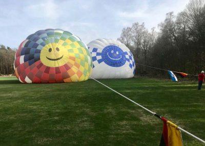 ballonfahren-wolkentaxi-21