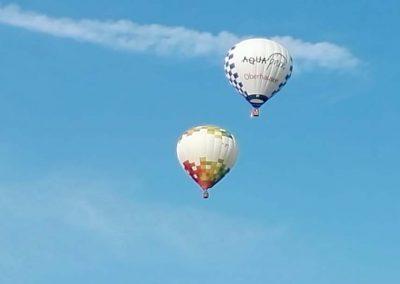 ballonfahren-wolkentaxi-22