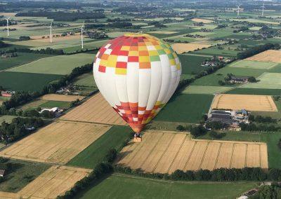 ballonfahren-wolkentaxi-24