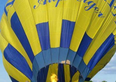 ballonfahren-wolkentaxi-25