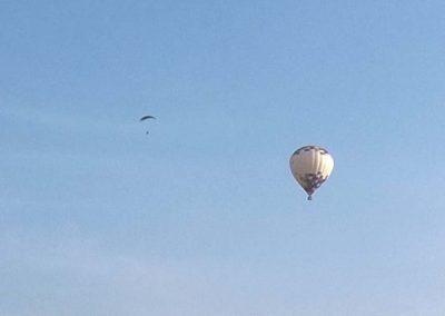 ballonfahren-wolkentaxi-26