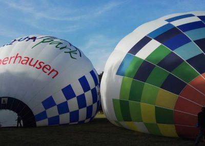 ballonfahren-wolkentaxi-27