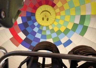 ballonfahren-wolkentaxi-29