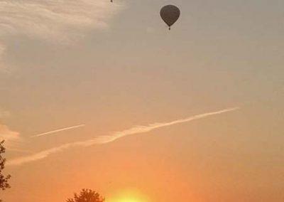 ballonfahren-wolkentaxi-3