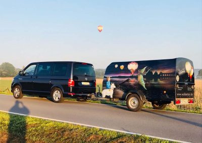 ballonfahren-wolkentaxi-31