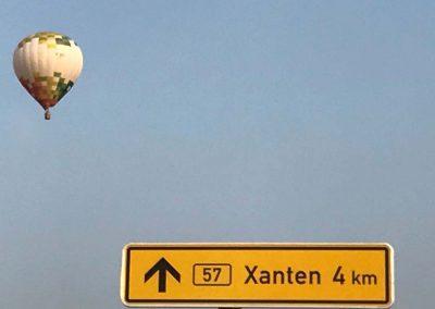 ballonfahren-wolkentaxi-32
